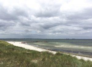 Strandbesuch: 5 Gründe, warum sich Heidkate lohnt
