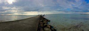 Strandbesuch: 5 Gründe, warum du Stein kennen solltest
