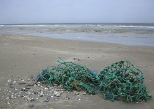 Kampf dem Müll: Das passiert mit Meeresplastik