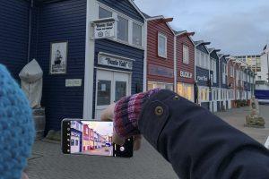 Nordseeurlaub: 5 Gründe, Helgoland im Winter zu besuchen