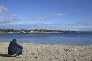 Rhode Island: Diese Strände im Ocean State solltest du kennen