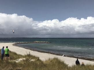 Surf-Sport Heidkate